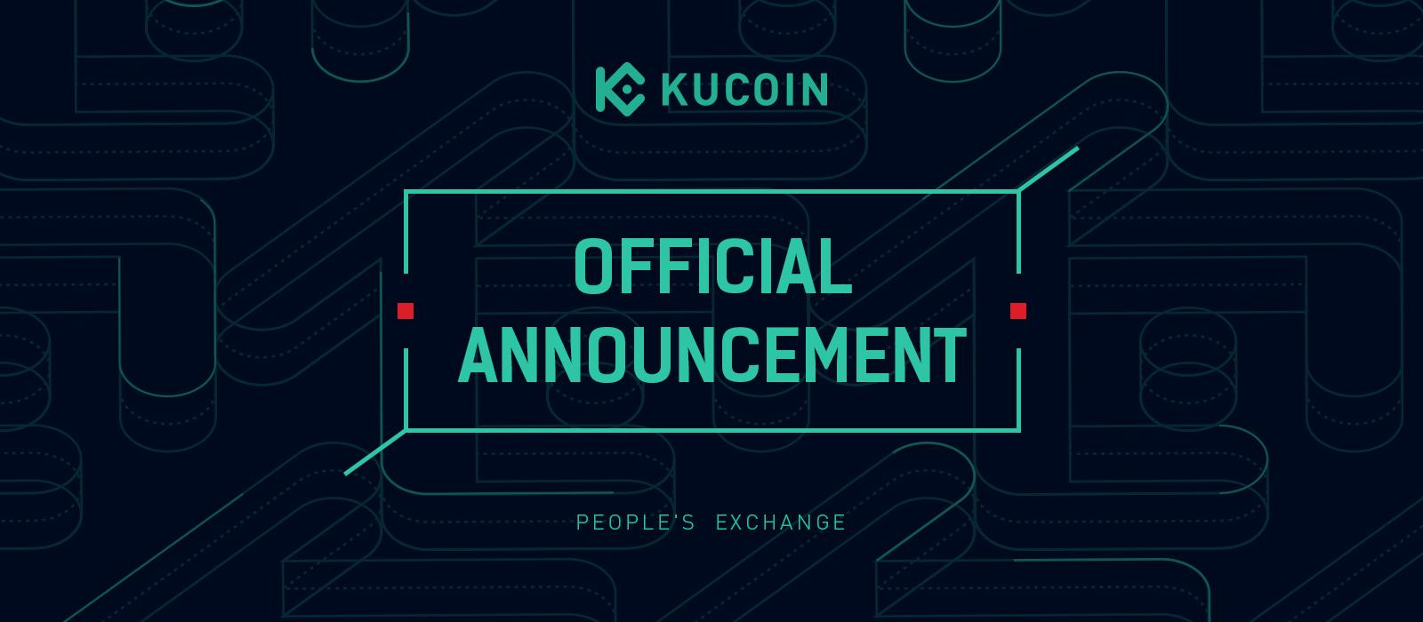 Bitcoin Exchange Cryptocurrency Exchange Bitcoin Trading Kucoin