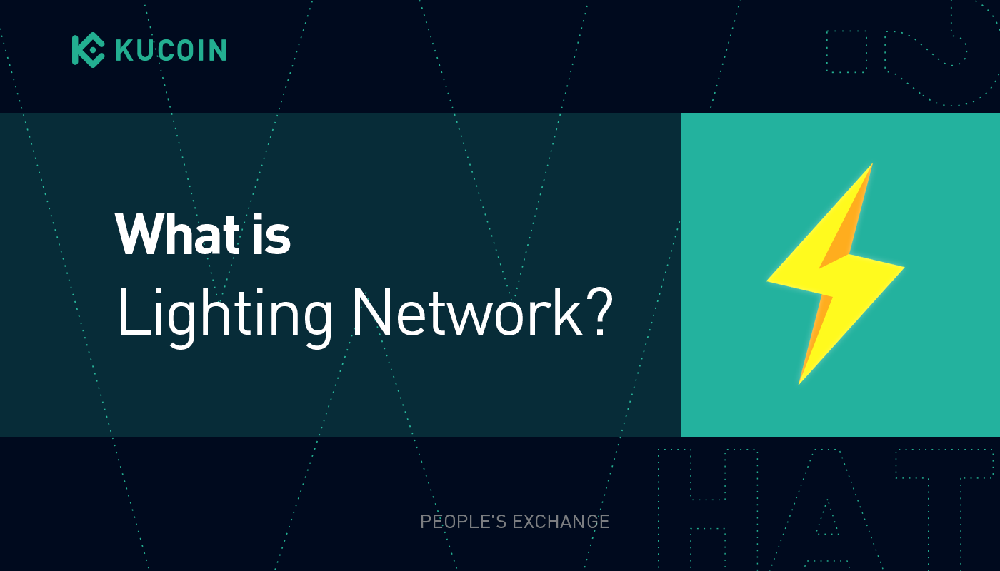 Lightning Network Startups - Build on Bitcoin, Share Demo, Recruit team!