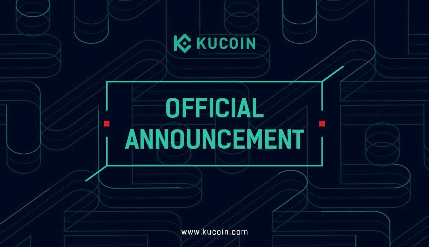 Kucoin è affidabile? Recensione dell'exchange, opinioni e alternative