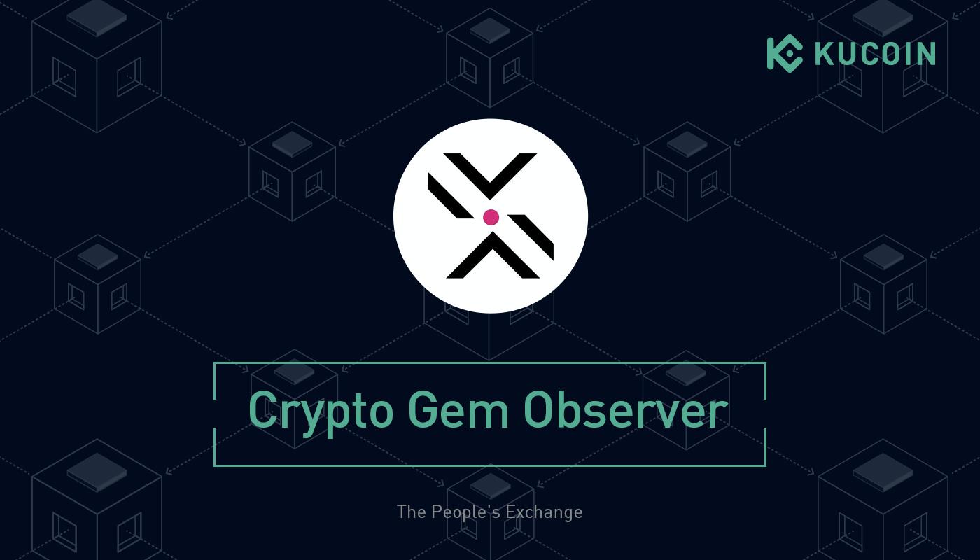 Keresés: kucoin crypto exchange Bityard Perpetual