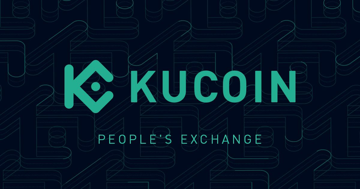 KuCoin Shares: Die nächste Rakete steht am Start