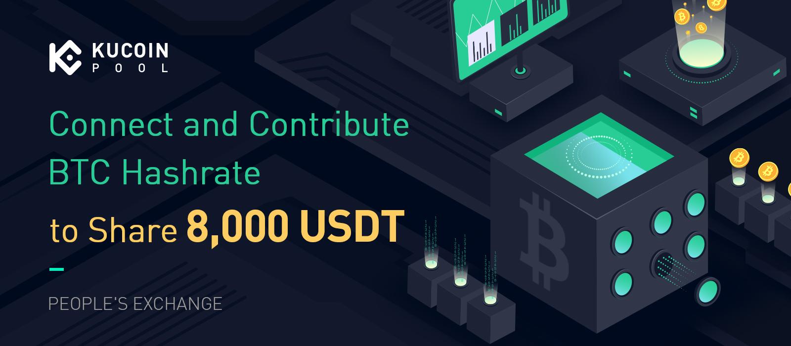 commercio di bitcoin bot java