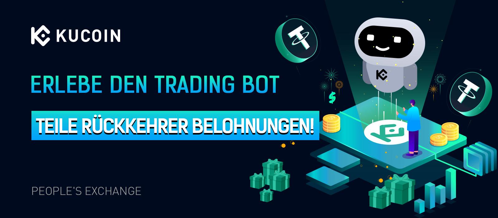 bester handelsaktiver bot instant bitcoin loan