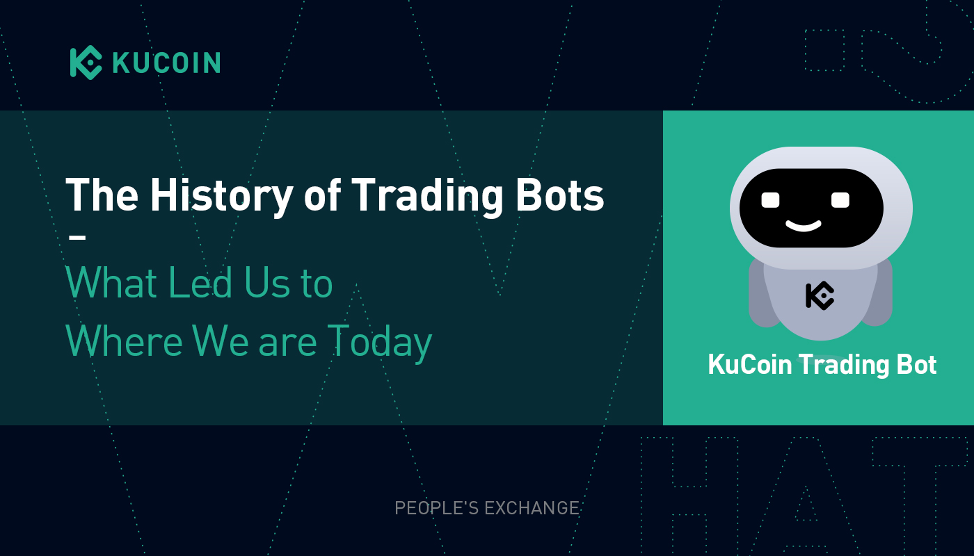 bot trading bitcoin indonezia)